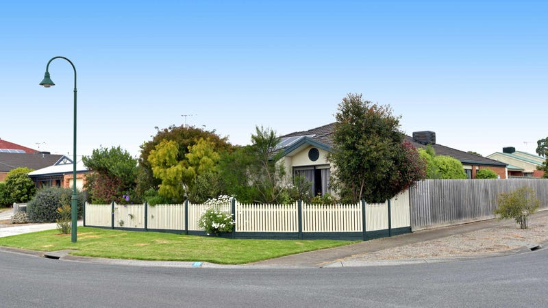 10 Macauley Way, Drysdale, Vic 3222