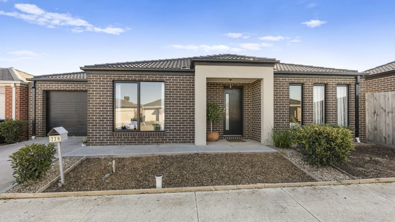 22B Claire Way, Tarneit, Vic 3029