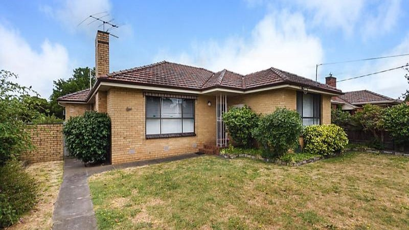 1 Lesden Street, Bentleigh East, Vic 3165