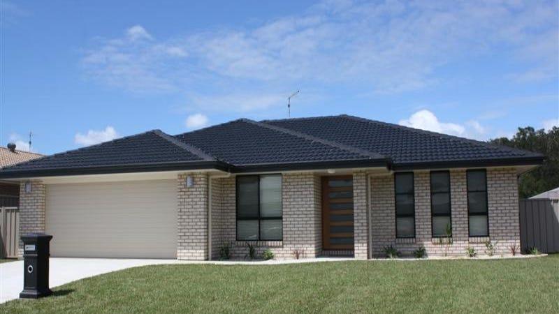19 Harold Tory Drive, Yamba, NSW 2464