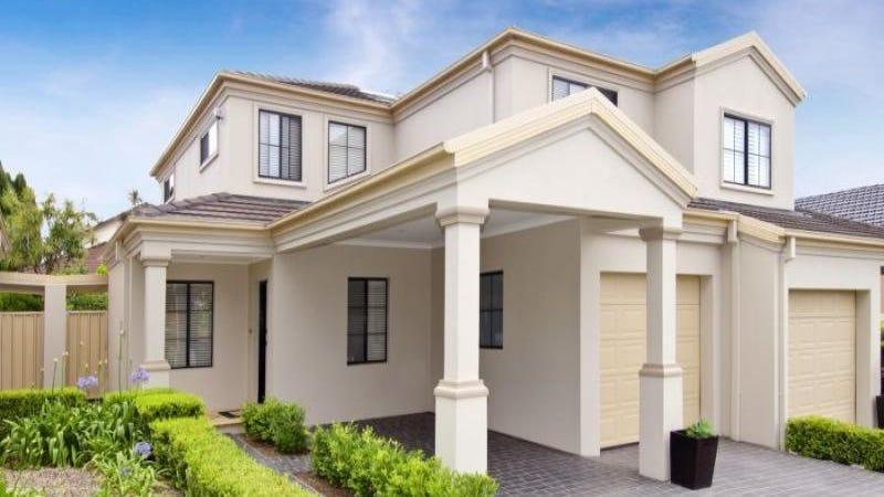 3/263-265 Sylvania Road S, Gymea Bay, NSW 2227