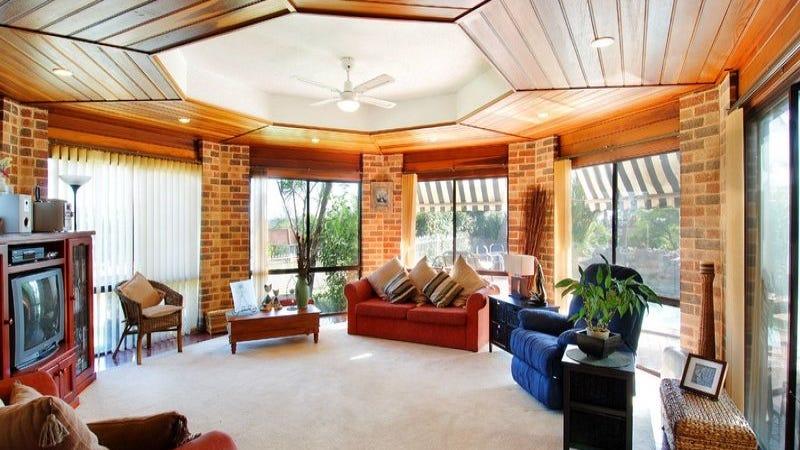2 Banff Place, Winston Hills, NSW 2153