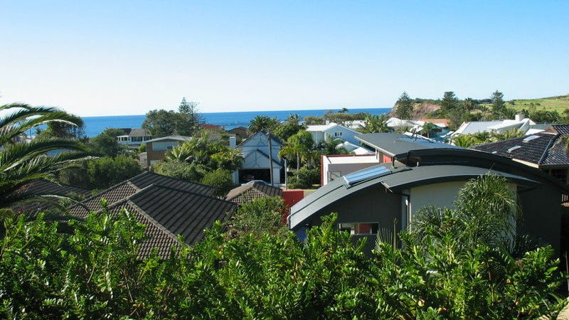 U 23/1000-1008 Pittwater Road, Collaroy, NSW 2097