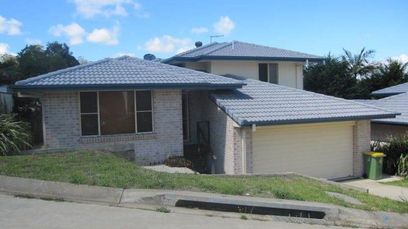 3/15 Koala Drive, Goonellabah, NSW 2480