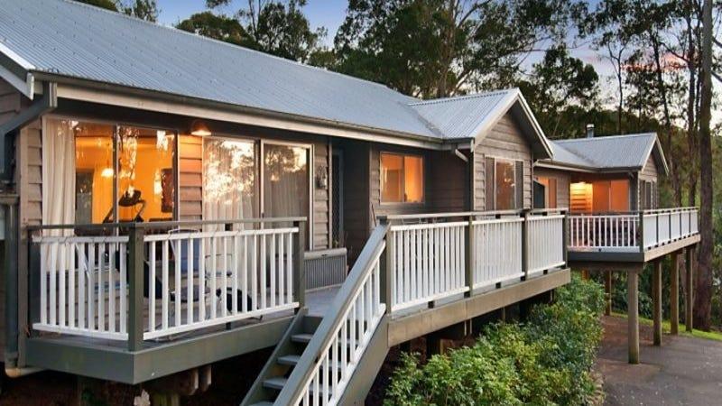 58 Pomona Road, Empire Bay, NSW 2257