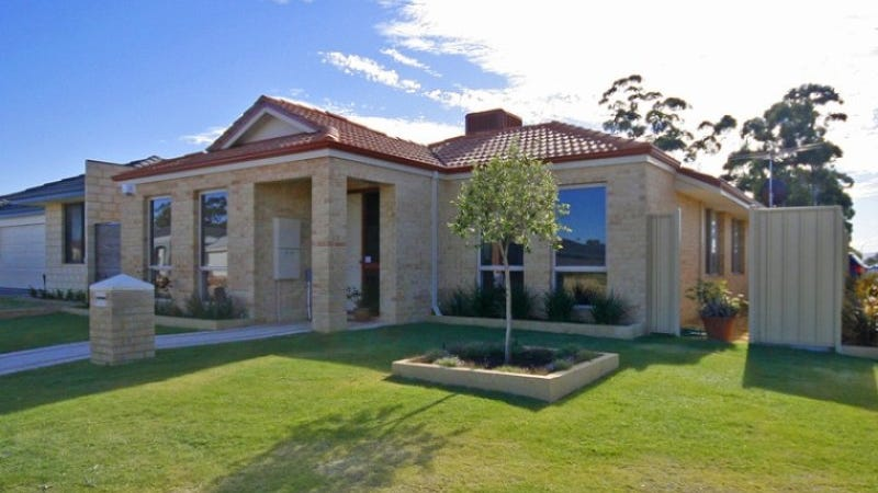 1 Hourn Way, Canning Vale, WA 6155