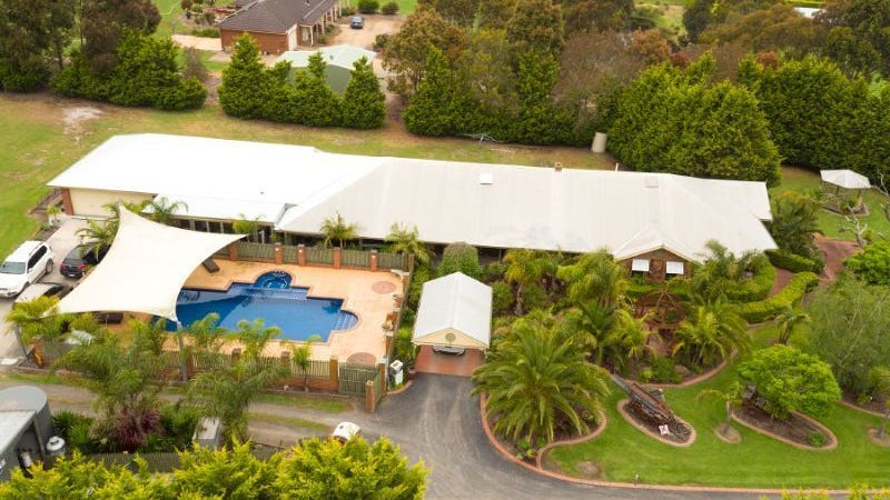 37 Bellbird Court, Langwarrin, Vic 3910