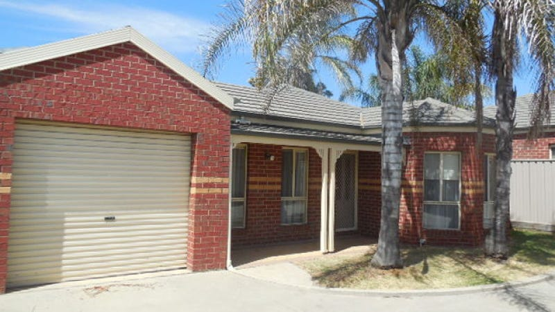 3/295 High Street, Echuca, Vic 3564