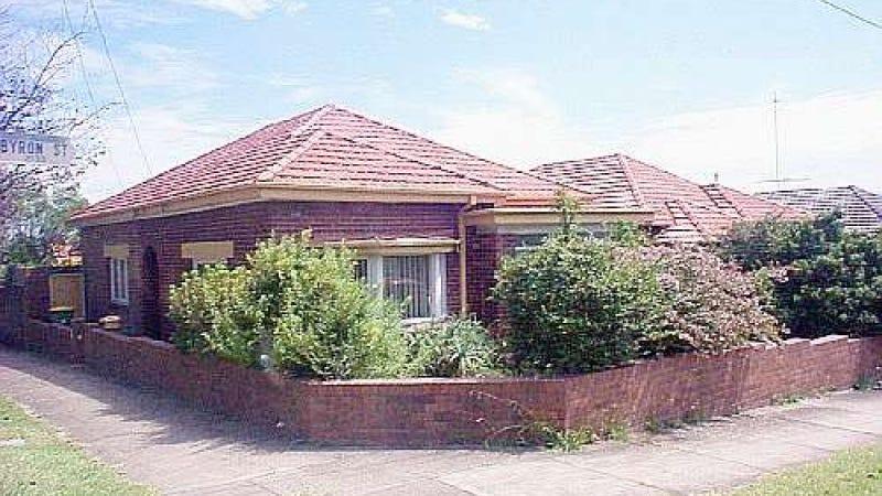 34 Byron Street, Croydon, NSW 2132