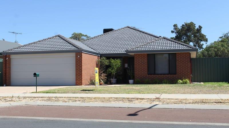 114 Chapple Drive, Australind, WA 6233