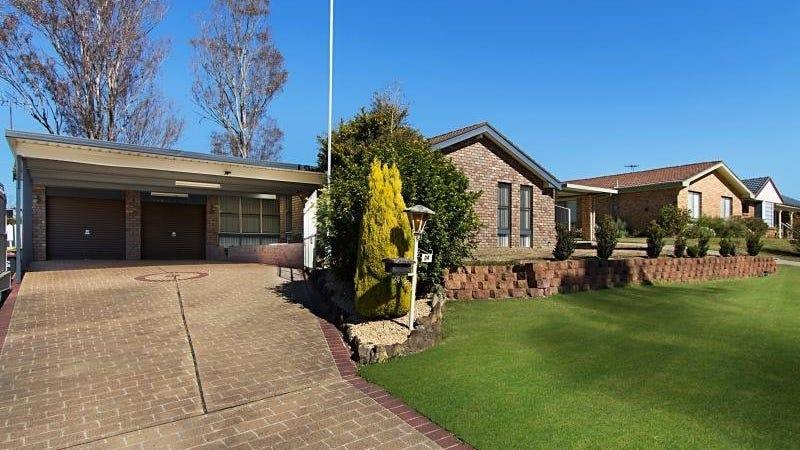 24 Ovens Drive, Werrington County, NSW 2747