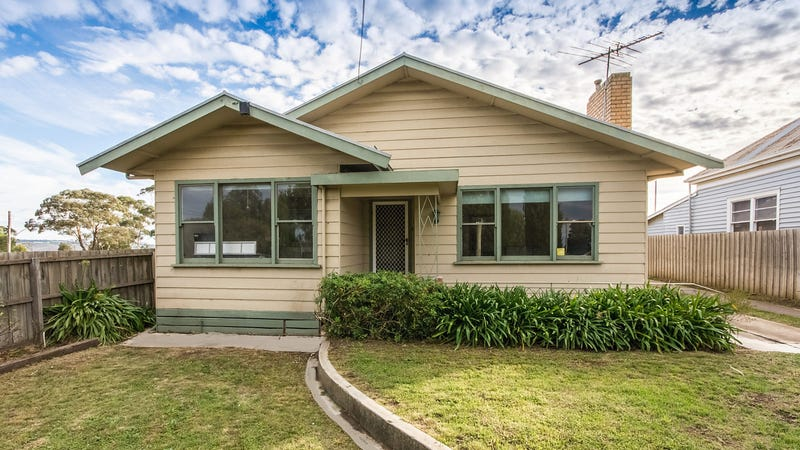 134 Mccurdy Road, Herne Hill, Vic 3218