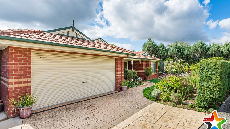 4 Tanikka Court, Lilydale, Vic 3140