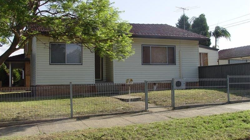 99 Helen Street Sefton NSW 2162