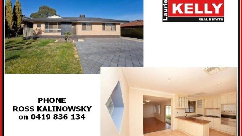 268 St Kilda Road, Kewdale, WA 6105