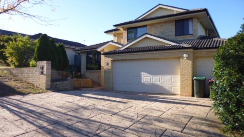 4 Rosettes Street, Fletcher, NSW 2287