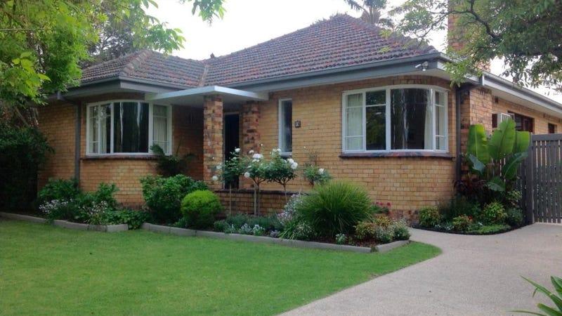 8 Kinrade Street, Hughesdale, Vic 3166