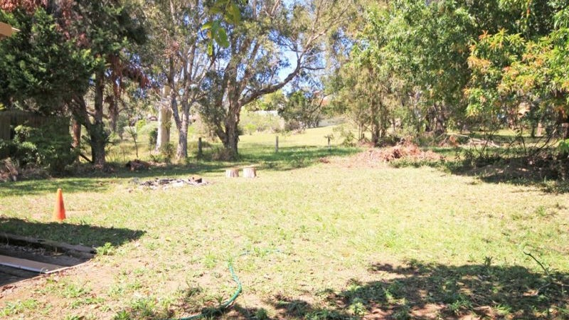 1 Mcgilvray Road, Bonny Hills, NSW 2445