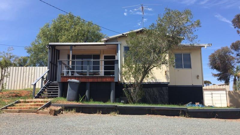 18 Serpentine Road, Kambalda East, WA 6442