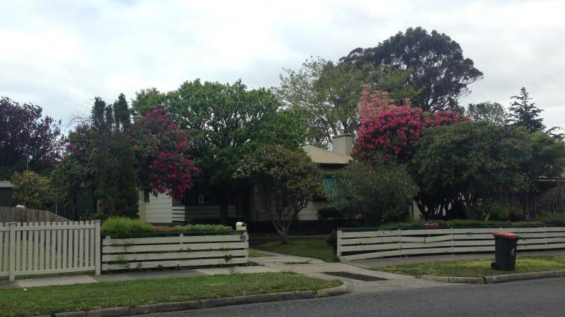 90 Monash Road, Newborough, Vic 3825