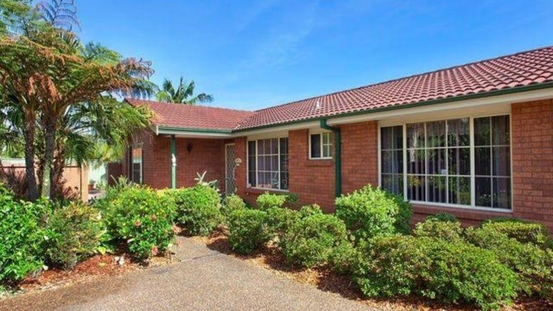 2/69 Ocean Beach Road, Woy Woy, NSW 2256