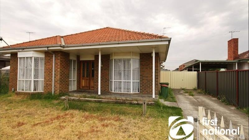 34 Scovell Cres, Maidstone, Vic 3012