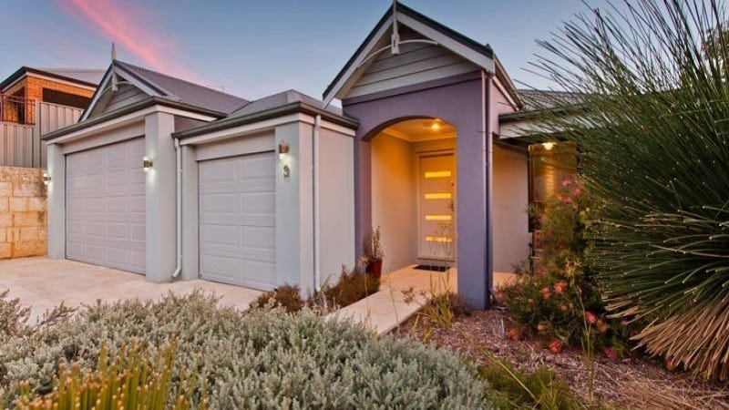 3 Shanklin Court, Wellard, WA 6170