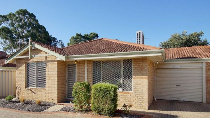 3/154-156 Walpole Street, Bentley, WA 6102