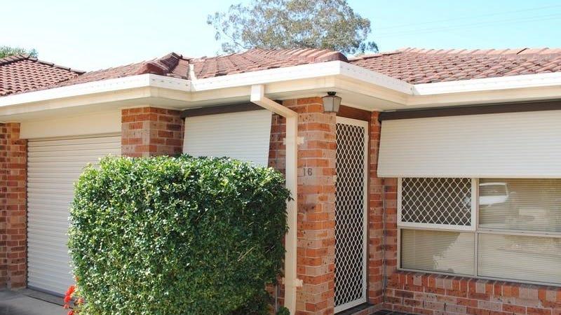 2-6 Hawkesbury Road, Westmead, NSW 2145