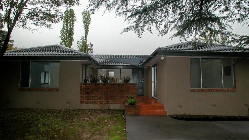 32 Hillview Drive, Kilsyth, Vic 3137