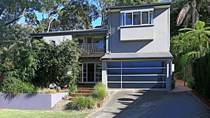 241 North West Arm Road, Grays Point, NSW 2232
