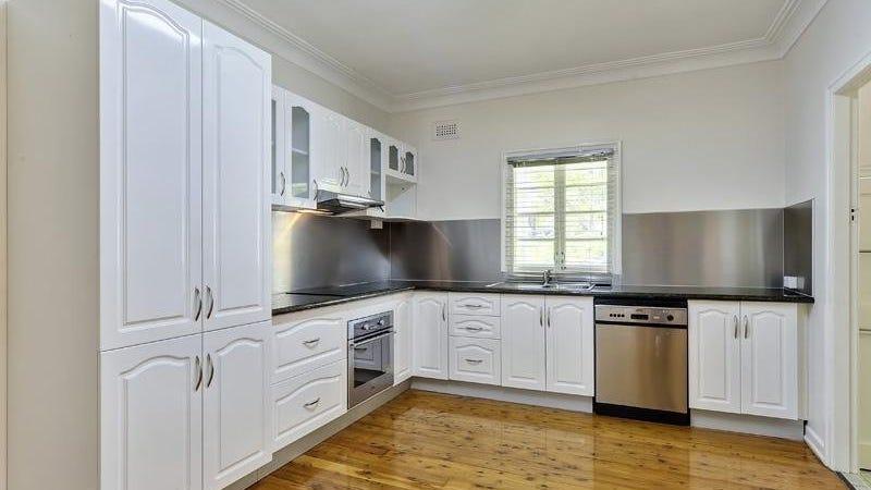 54 Haining Street Bardon Qld 4065