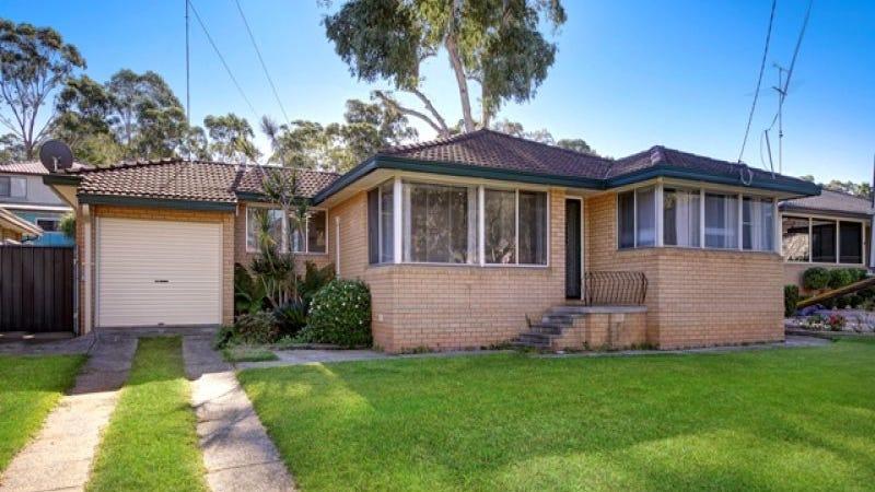 63 Hibiscus Street, Greystanes, NSW 2145