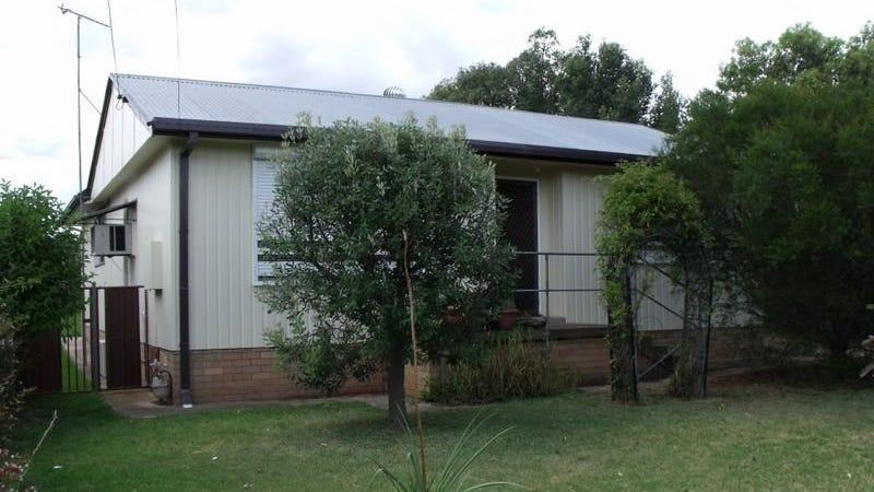 37 Lyall Street, Cowra, NSW 2794