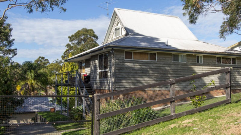38 Hastings Road, Balmoral, NSW 2283