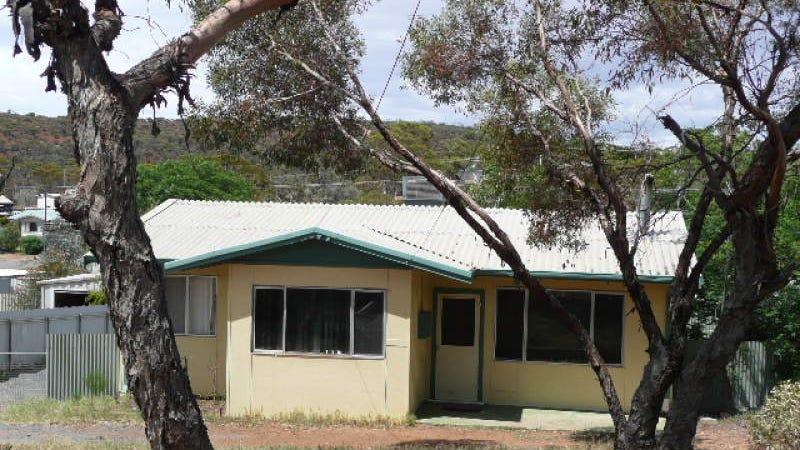 29 Acacia Road, Kambalda East, WA 6442
