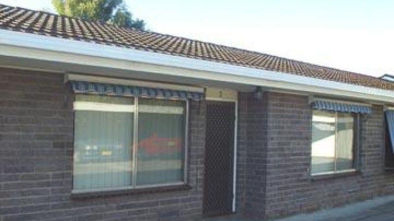 2/199 Alexandra Street, East Albury, NSW 2640