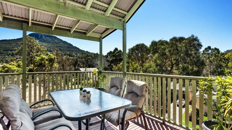8 Whelan Avenue, Figtree, NSW 2525