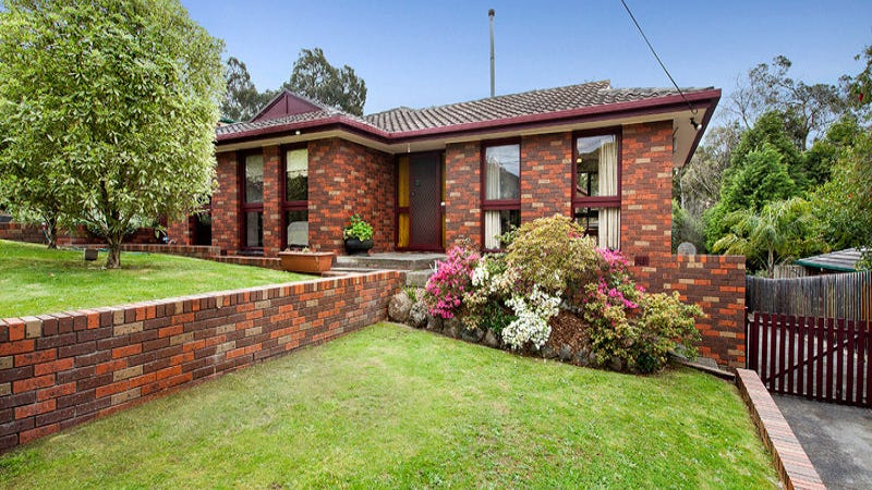 7 Luisa Court, Montmorency, Vic 3094