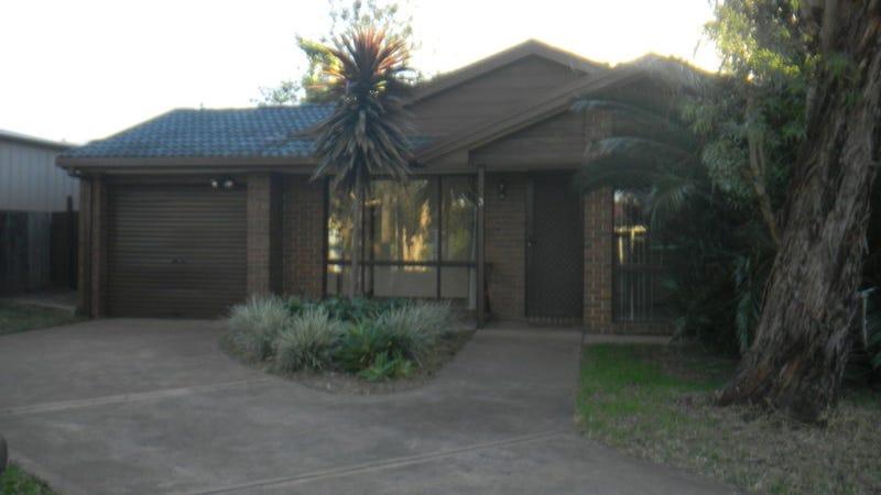 3 Hakea Place, Albion Park Rail, NSW 2527