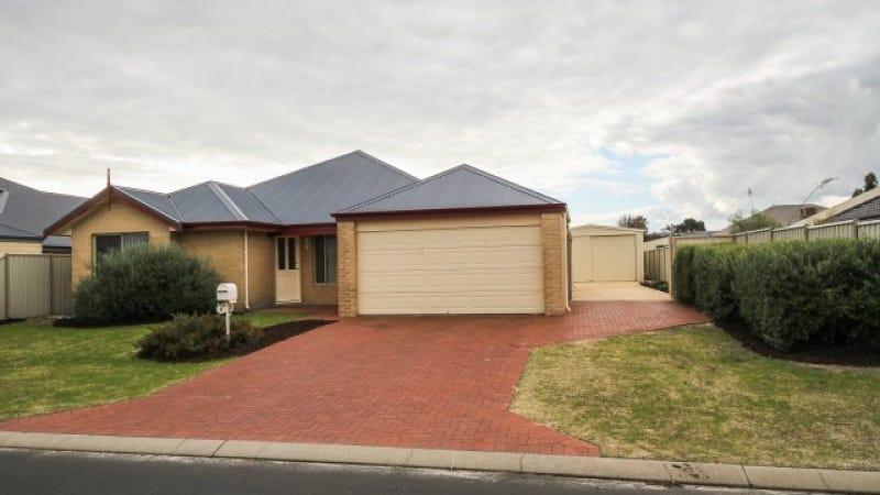 4 Tanzanite Road, Australind, WA 6233