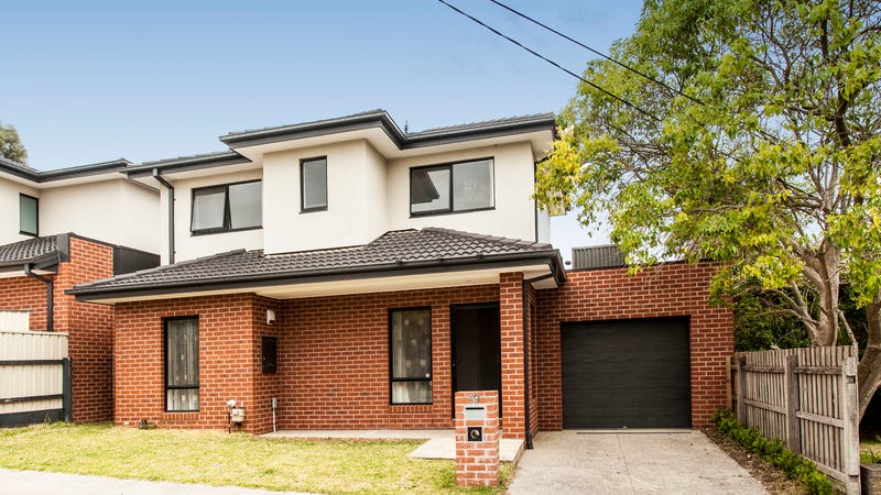 19 Raymond Court, Oakleigh, Vic 3166