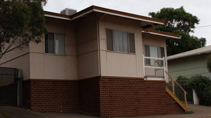 1 Redwood Street, Kambalda East, WA 6442
