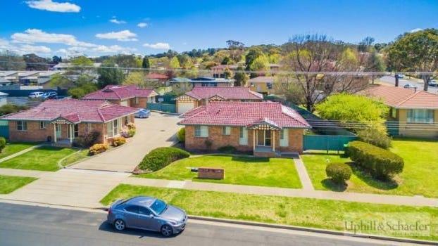4/20 Rockvale Road, Armidale, NSW 2350