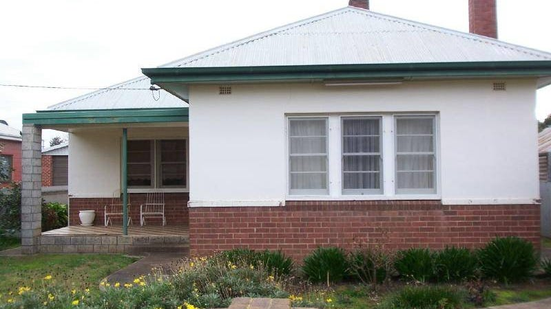 1 Queen Street, Cootamundra, NSW 2590