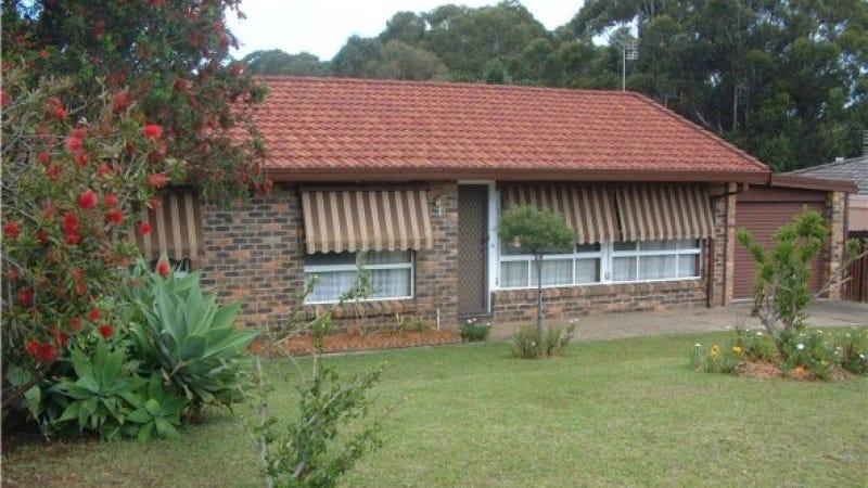 2 Village Drive, Ulladulla, NSW 2539