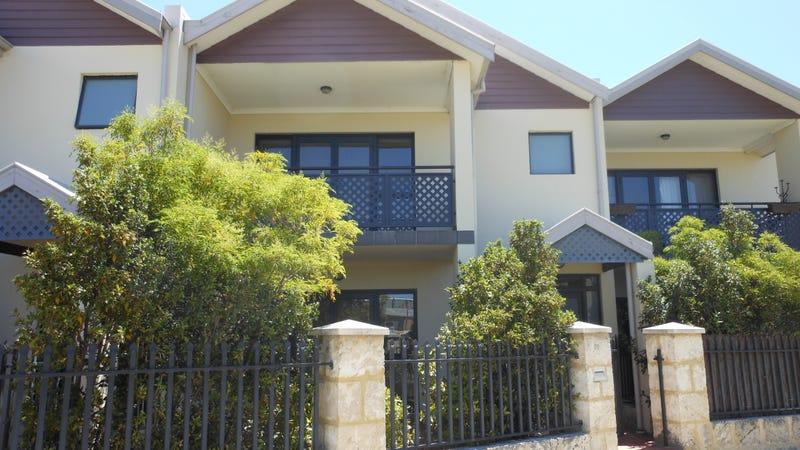 25/197 Hampton Road, South Fremantle, WA 6162