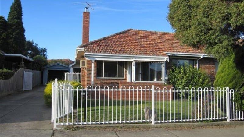 6 Boyd Cres, Coburg North, Vic 3058