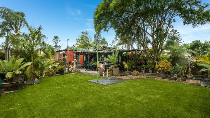 47 Carroll Road, East Corrimal, NSW 2518