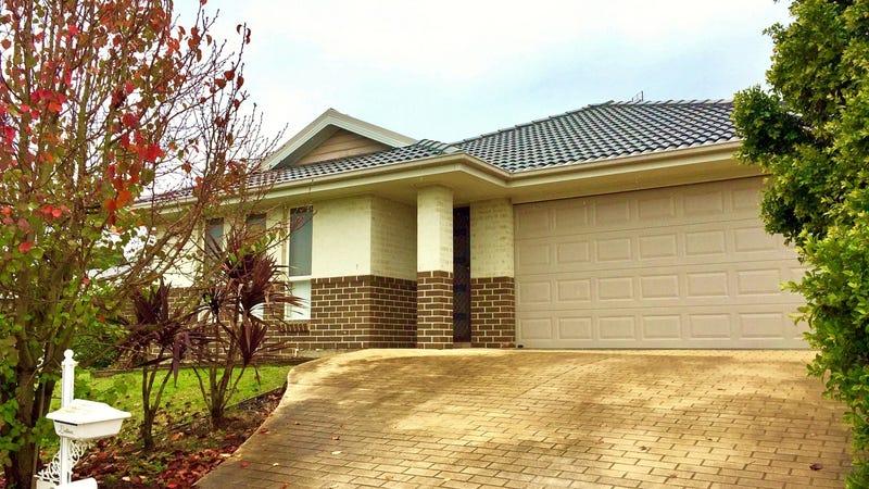 1 Harvest Court, East Branxton, NSW 2335